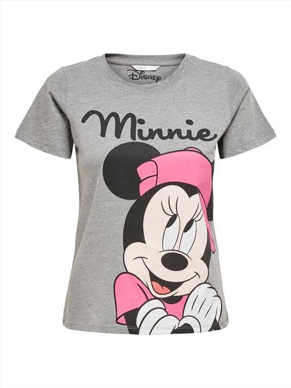 Tshirt stampe Disney