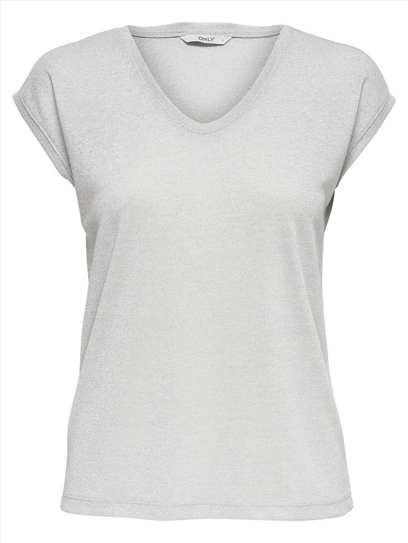 Tshirt lurex