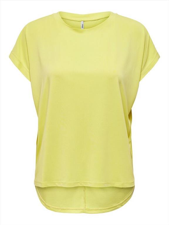 Tshirt basica