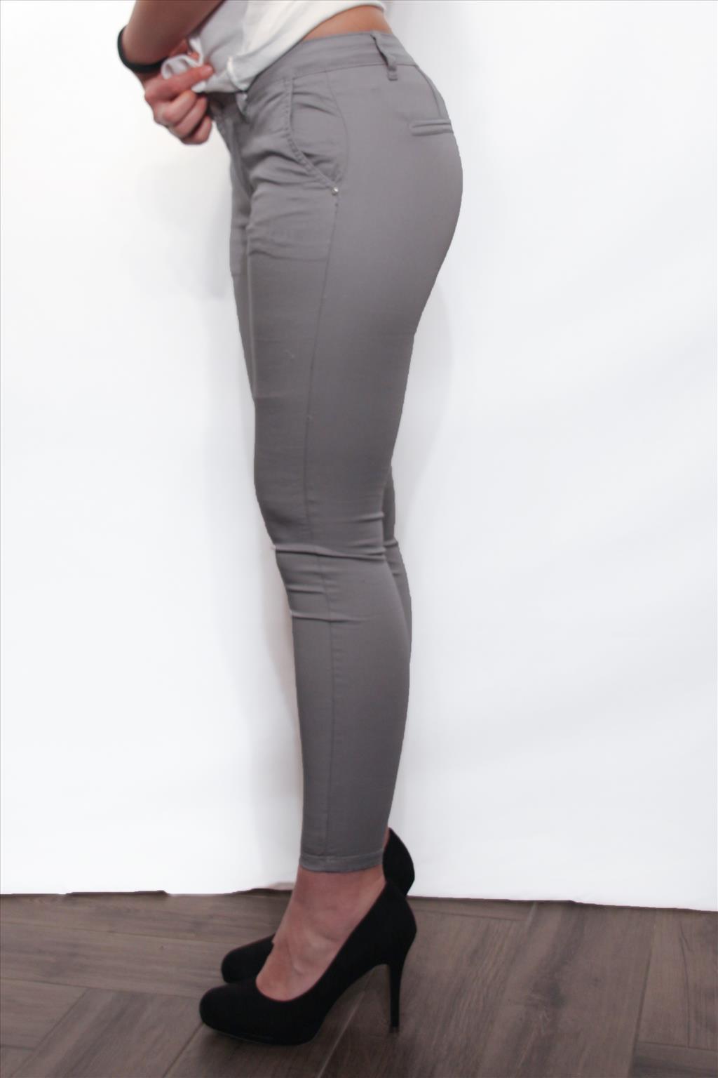 Pantalone skinny