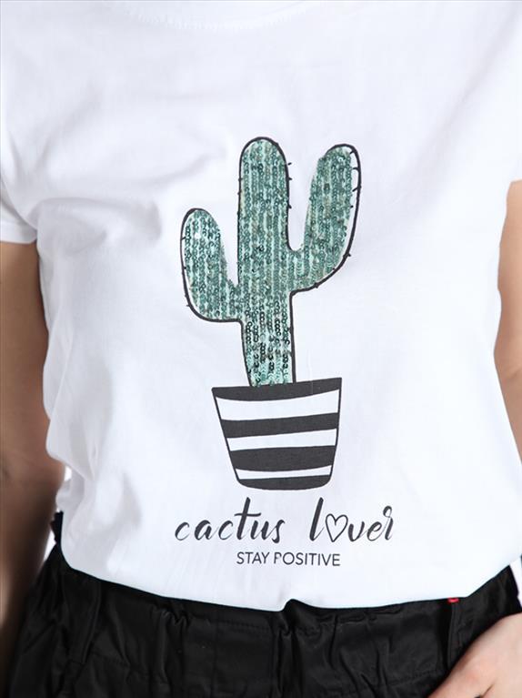 Tshirt stampate