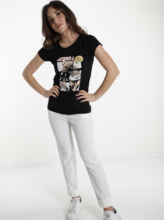 Tshirt stampe varie