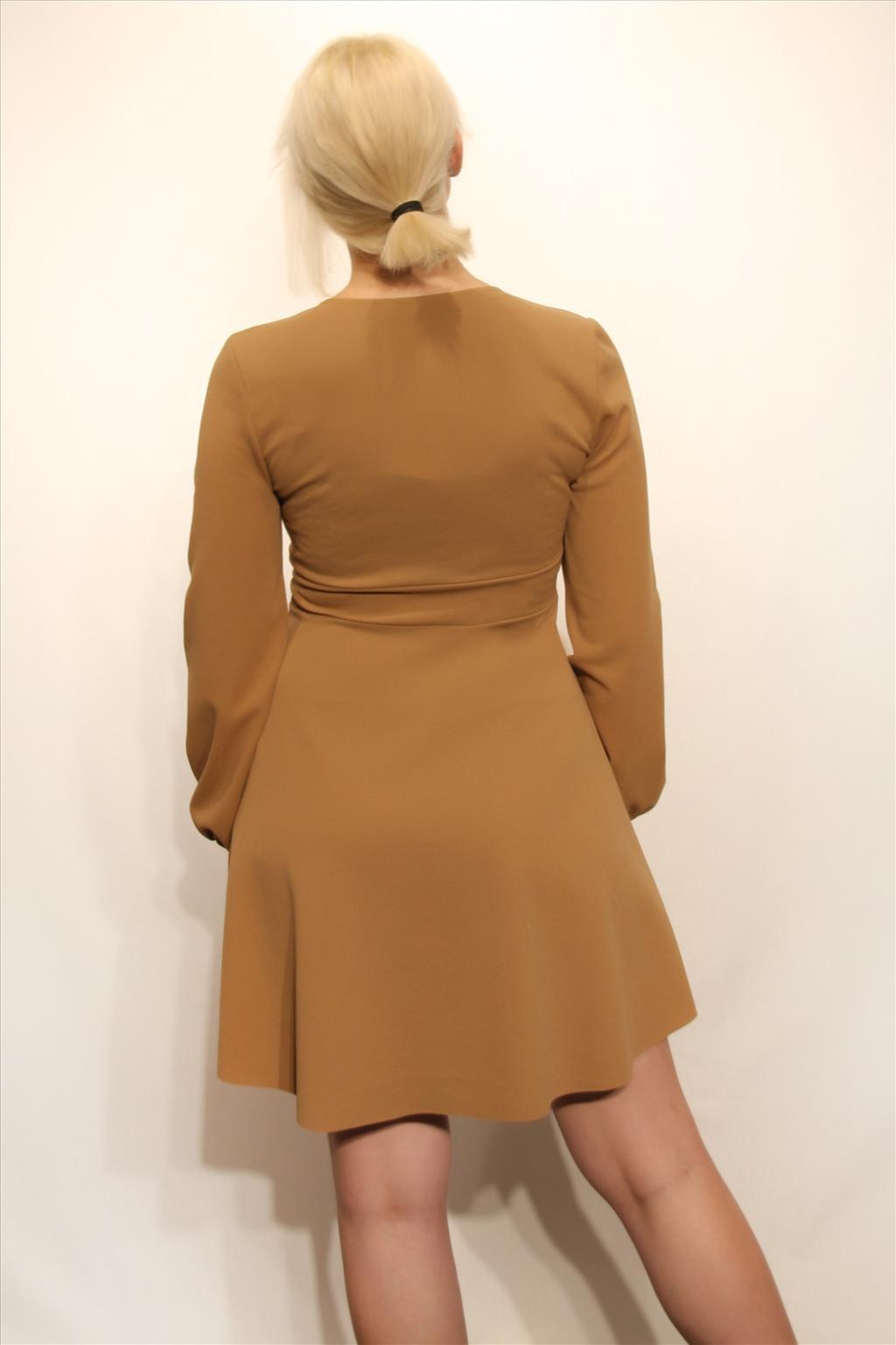 Mini abito V
