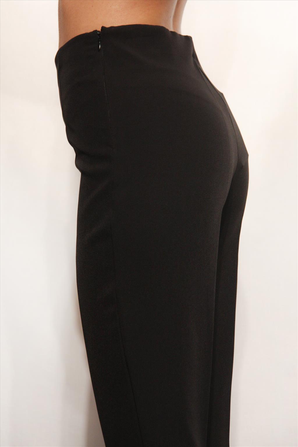 Pantalone zampa