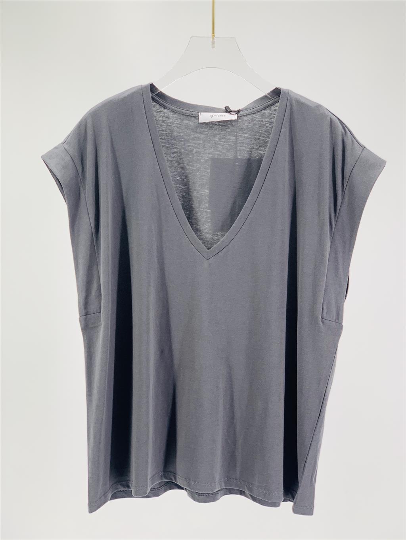 Tshirt V